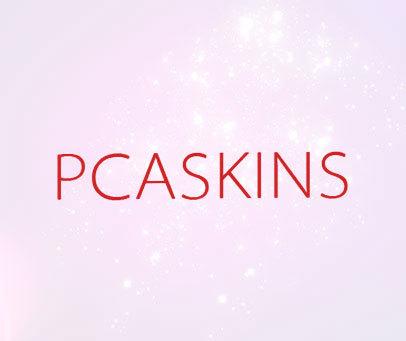 PCASKINS