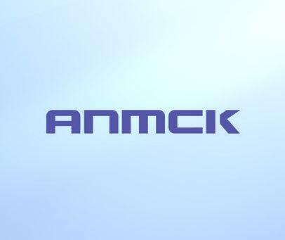 ANMCK