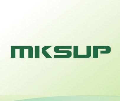 MKSUP