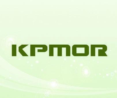 KPMOR