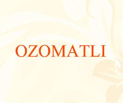 OZOMATLI