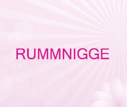 RUMMNIGGE