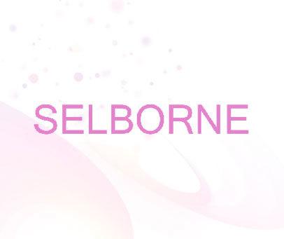 SELBORNE