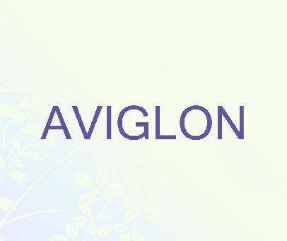AVIGLON