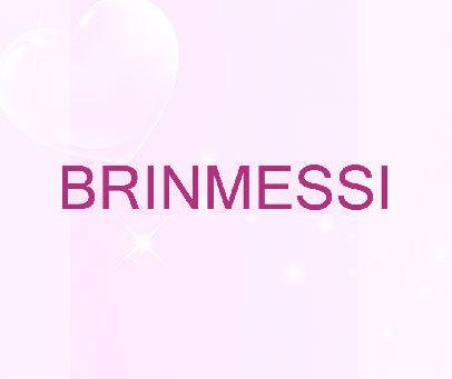 BRINMESSI