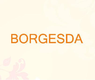 BORGESDA