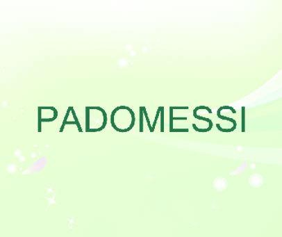 PADOMESSI