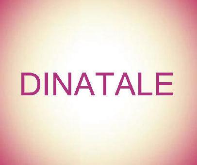 DINATALE