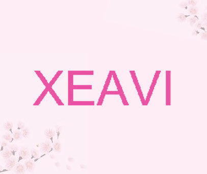 XEAVI