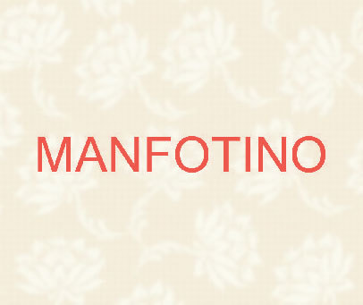 MANFOTINO