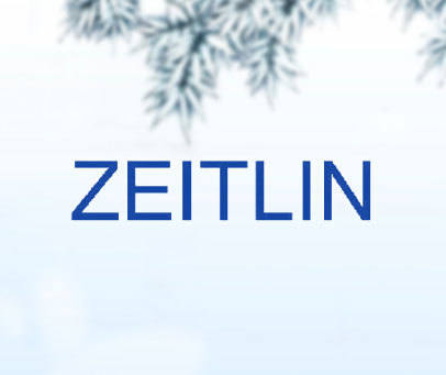 ZEITLIN