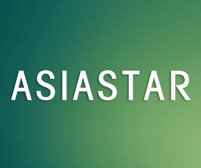 ASIASTAR