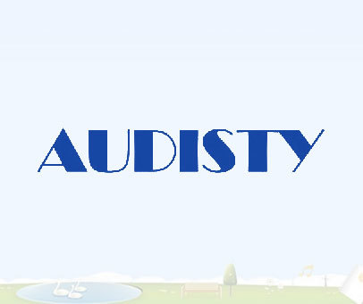 AUDISTY