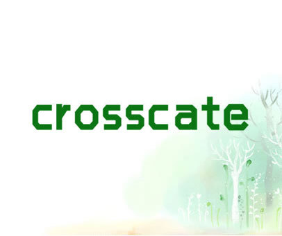 CROSSCATE