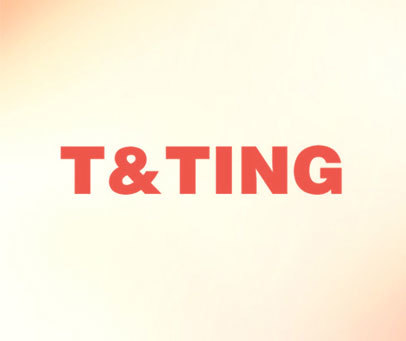 T&TING