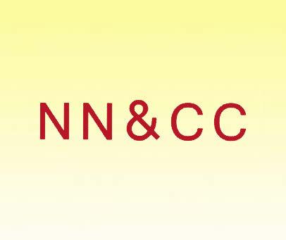 NN&CC