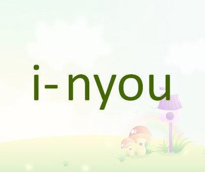 I-NYOU
