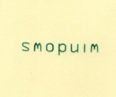 SMOPUIM