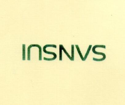 INSNVS