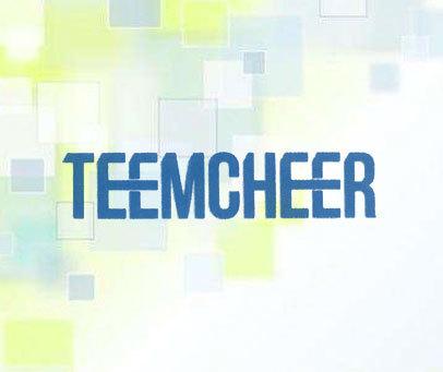 TEEMCHEER