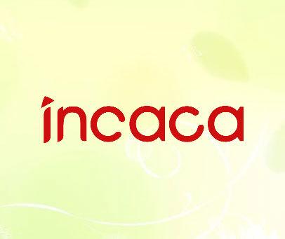 INCACA