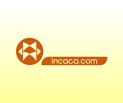 INCACA.COM