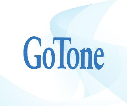 GOTONE