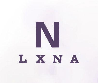 LXNA N