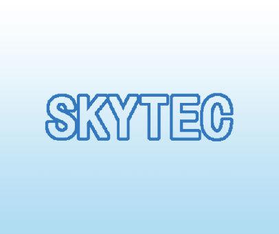 SKYTEC