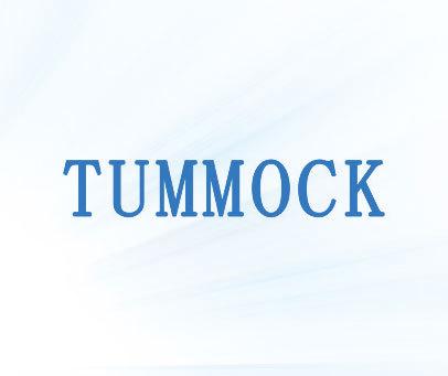 TUMMOCK
