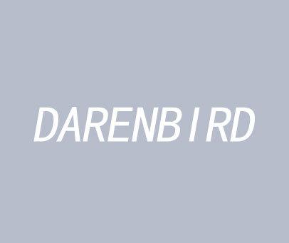 DARENBIRD