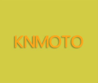 KNMOTO