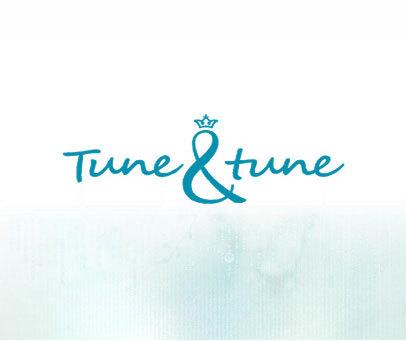 TUNE&TUNE