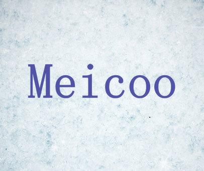MEICOO