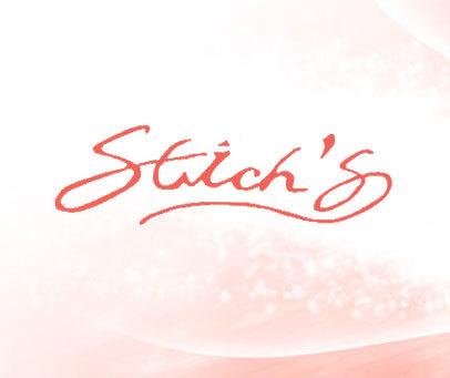 STICH'S