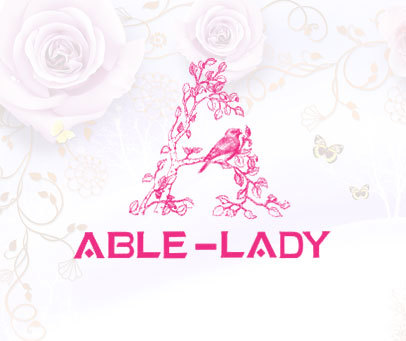 ABLE-LADY