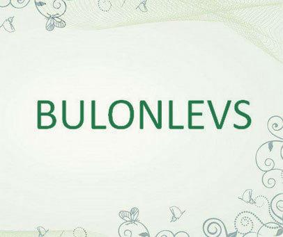 BULONLEVS