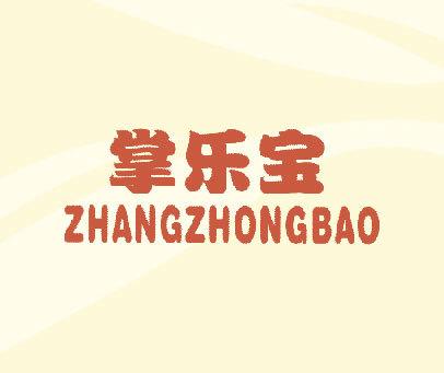 掌乐宝-ZHANGZHONGBAO