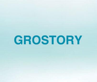 GROSTORY
