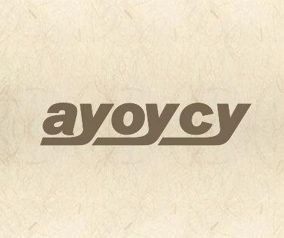AYOYCY