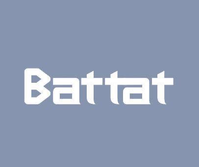 BATTAT