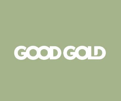 GOOD GOLD