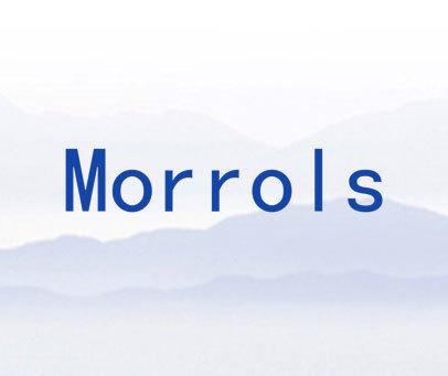 MORROLS