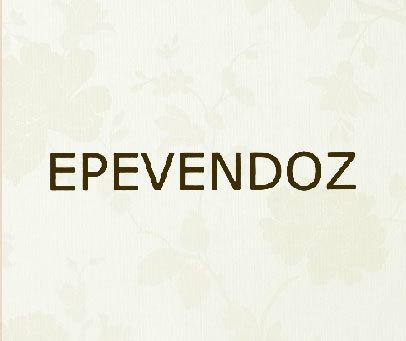 EPEVENDOZ