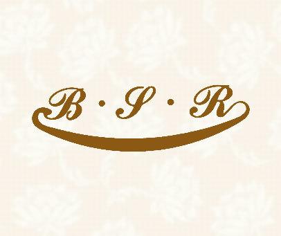 B·S·R