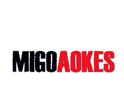 MIGOAOKES