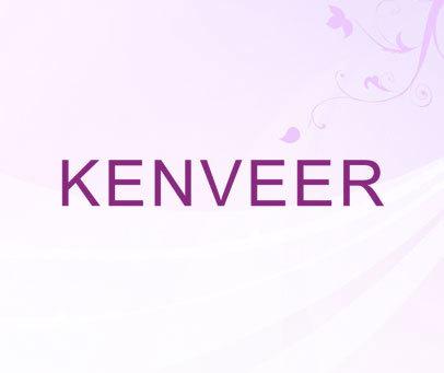 KENVEER