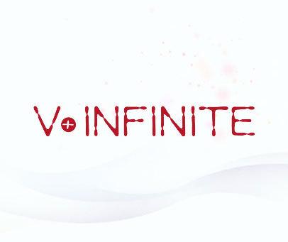 VINFINITE