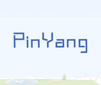 PINYANG