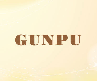 GUNPU